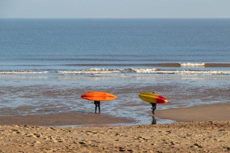 Welcome to Sutton on Sea - suttononsea info